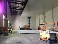 Cool-Room-construction   Endura Light