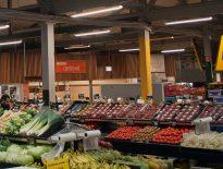Fruit-&-Veg-market