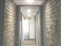 Hallway-(portrait-view-option) | Endura Light