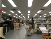 Production-area-with-T-bar-ceiling